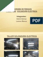 panoramariesgossoldadura-090929143810-phpapp01.pptx