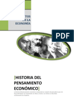 2150_6526AP_14.pdf