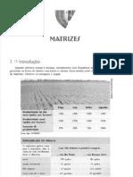 apostila_matematica_matrizes