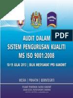 (1280 x 894)Notis Tv 2013 Audit Dalam