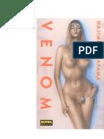 DESENHO FEMININO 3