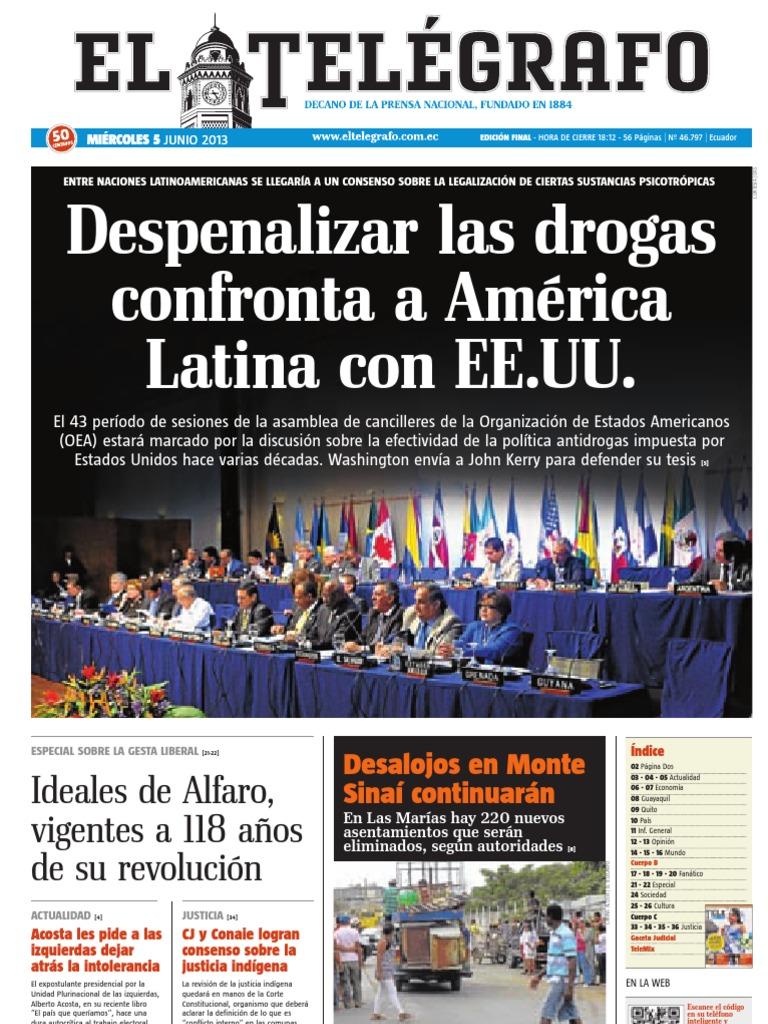 elTelegrafo-05-06-2013.pdf 3f78d431686
