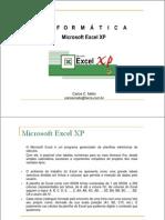 [06-04-09] Excel XP