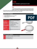 Valvula Vortex.pdf
