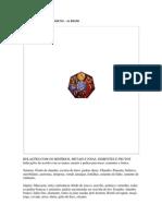 CARACTERISTICAS DOS PLANETAS.docx