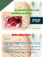 Tarea de Medicina II Segunda Unidad PIERINA GARBOZO REYNALDO