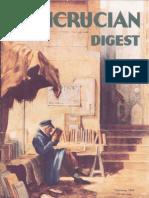 The Rosicrucian Digest - February 1943.pdf