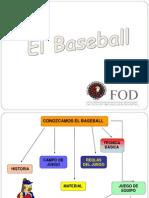 baseball-110413104354-phpapp01