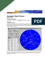 LIBROS - Nautica - Manual Navegator (Náutica - Curso de navegación a vela - Meteorología - Hidrodinámica - Astronomía - Apuntes varios)