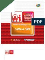 Cartilha_5_CAMAxCAFx