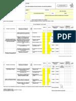 Anexo PE06 Evaluación y Seguimiento - Etapa Lectiva   023   429392