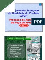 Modelo Apostila Em PPT Com JPG