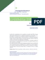 Dialnet-DiagnosticoDeLosEstilosDeAprendizajeEnLosEstudiant-4038693