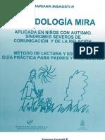 Documento 0 s