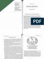 LUPACK Minoan Religion ( Oxford Handbook of the Aegean Bronze Age 2010)