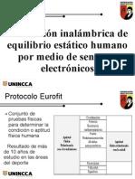 flamingoeurofit-100717143827-phpapp01.pdf