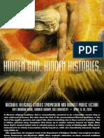 Hidden God, Hidden Histories.pdf