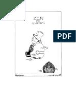 Zen Em Quadrinhos