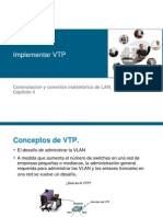 capitulo 4 VTP