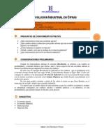 Guc3ada 1 Revolucic3b3n Industrial Actualizado 2013