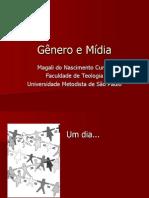 painel_generoemidia