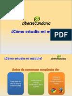 estudio_modulosibersecundaria