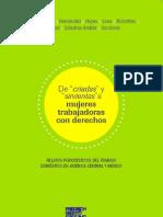 Trabajo femenino en AL.pdf