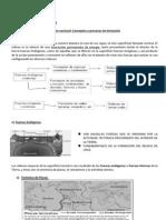 GUÍA CLASE 4.pdf
