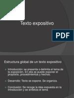 organizacion-interna-texto-expositivo1.ppt