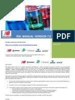 RSL70