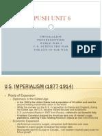 Catastro Patente Otavalo 08-Jun-2010 Editado22 55abb3b753c