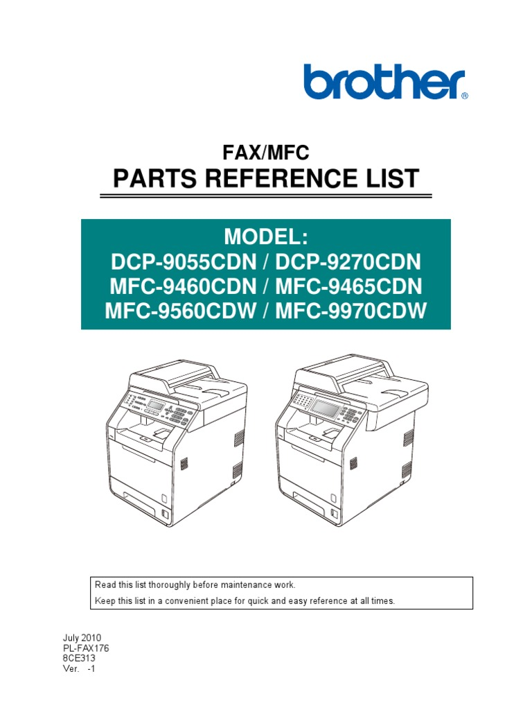 dell 2335dn manual service 7 parts rh dell 2335dn manual service 7 parts fullybelly de Discontinued Brother Sewing Machine Manuals Brother Replacement Parts