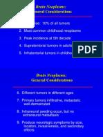 Brain Neoplasms3073 (1)