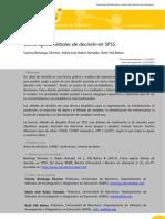 como aplicar arboles de decision SPSS II.pdf