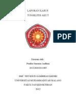 LAPORAN KASUS dta doc.doc