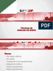 1 Tecnicas de Analise de Risco 05102005 (1)