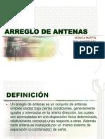 presentacinarreglodeantenas-110630170902-phpapp01 (1)