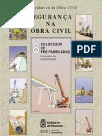 8colocadorport_ObraCivil