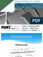 Tema 3 1 Protocolo