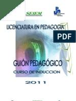 GUION-PEDAGOGIO_2011