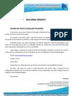 Carta Apresentacao MilenaPalhares