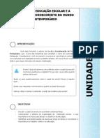 Coordenacao Trabalho Pedagogico Unidades1e2 (1)