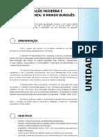 Historia Educacao Unidade3e4 (2)