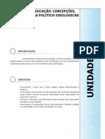 Principios Metodos GestaoEscolar Unidades1e2