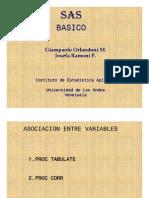 5-SasBcv_CategoricosTabulacion