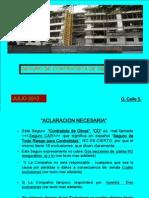 CONTRATISTA DE OBRAS 1 REV.pptx