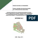 Informe-05-VillaElSalvador08062011-Rev3