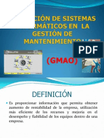 GMAO-CAPITULO_7.pptx