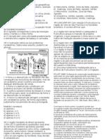 revisão2 - agricultura
