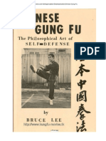 Fitness - Bruce Lee (Chinese Gung Fu).pdf
